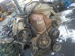 Двигатель TOYOTA PROBOX, NCP55, 1NZFE, 074-0049629