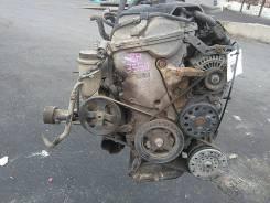 Двигатель TOYOTA SUCCEED, NCP55, 1NZFE, 074-0049642