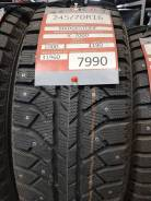 Bridgestone Ice Cruiser 7000, 245/70 R16