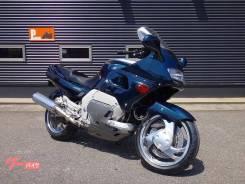 YAMAHA GTS1000A, 1997