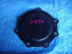 Крышка ТНВД Nissan Terrano, PR50, TD27TI