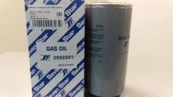 Фильтр топливный F4AE/DL06 (299014180, 111700138, 40040300126, 65125035026A, FF5421, FF5485, FF5612)