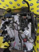 Двигатель MMC Pajero V73W, 6G72 в Красноярске