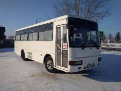 Kia Cosmos. Продаётся автобус kia cosmos, 33 места, В кредит, лизинг