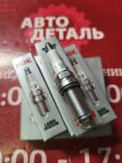 Свеча зажигания NGK 6176 Dilfr6D11 Laser Iridium