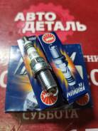 Свеча зажигания NGK 3764 BKR6EIX-11 Iridium