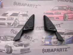 Динамик. Subaru Legacy, BL5, BLE, BP5, BP9, BPE, BL9, BPH Subaru Outback, BP5, BP9, BPE Subaru Legacy B4, BL5, BL9, BLE EJ203, EJ204, EJ20X, EJ20Y, EJ...