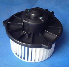 Мотор печки Corolla 120 Салоный Фильтр в подарок