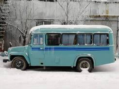 КАвЗ 3976. Продается КАВЗ 3976-011 (автобус), 20 мест