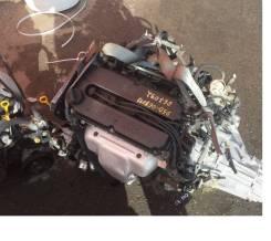 Двигатель Kia Spectra 1.6 S6D/S5D