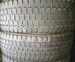 Bridgestone Blizzak Revo 969, 205/70R17.5