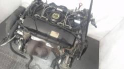 Контрактный двигатель Jaguar X-type, 2 л, диз. (FMBA/B6B)