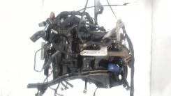 Двигатель в сборе. Cadillac Escalade, GMT435 LO5. Под заказ