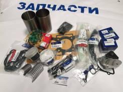 Запчасти для ремонта G4KD Киа Спортейдж 10-, Хендай Ай Икс 35