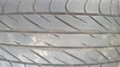"""Dunlop. x14"""" 5x100.00"""
