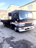 Isuzu Forward. Продам грузовик , 7 200куб. см., 4x2