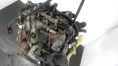 Контрактный двигатель Ford Expedition 1996-2002, 5.4 л, бензин