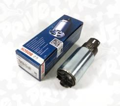Топливный насос электрический 0 986 AG1 303 BOSCH 0986AG1303