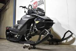 BRP SKI-DOO SUMMIT SP 850 E-TEC SHOT 154 3.0, 2019