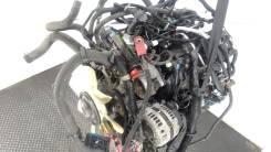 Двигатель в сборе. Chevrolet Tahoe, K2UC L86. Под заказ