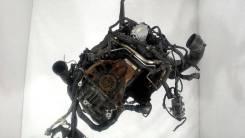 Контрактный двигатель Volkswagen Jetta 5 04-2010, 2л, диз (BKD, AZV, BKP)