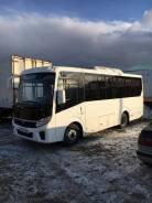 ПАЗ Вектор Next. Продам автобус ПАЗ 320405-04, 25 мест, В кредит, лизинг