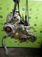 Двигатель BMW M40 B16 (164E1) 1.6л Е36 Е30