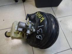 Вакумник тормозной Rover 75 25K4F