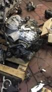 АКПП QG15DE Nissan