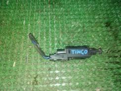 Концевик под педаль тормоза. Chery Tiggo T11 Vortex Tingo