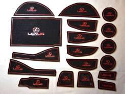 Коврик. Lexus NX300h, AGZ10, AGZ15, AYZ10, AYZ15, ZGZ10, ZGZ15, AGZ15L, ZGZ15L Lexus NX300, AGZ10, AGZ15, AYZ15 Lexus NX200t, AGZ10, AGZ15, AYZ10, AYZ...