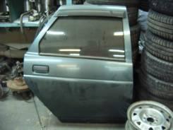 Правая задняя дверь ВАЗ-2112