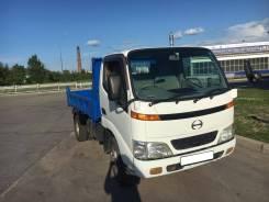 Toyota. Продам Duna 4WD, 4 600куб. см., 3 000кг., 4x4