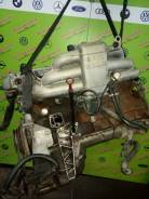 Двигатель BMW M30 B30 (306KA) 3.0л Е34 E32