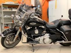 Harley-Davidson Road King Classic. 1 690куб. см., исправен, птс, с пробегом