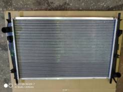 Радиатор Ford Mondeo 00-07 г. в.