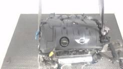 Двигатель в сборе. Mini Countryman, F60, R60 B38A15M0, B47D20, B48A20, N12B16, N14B16, N14B16C, N47D20. Под заказ