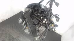 Контрактный двигатель Lexus IS 2005-2013, 3.5 л, бензин (2Grfse)