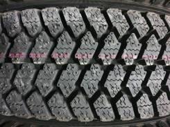 Bridgestone W940. зимние, б/у, износ 5%