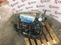 Двигатель CAV Volkswagen Jetta 150 л/с 1.4 л