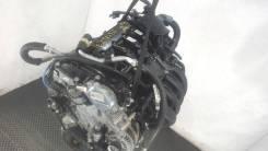 Контрактный двигатель Mazda 3 (BM) 2016, 2 л, бензин (PE)