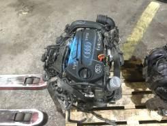 Двигатель в сборе. Volkswagen: Passat, Eos, Jetta, Touran, Golf, Scirocco, Tiguan Skoda Octavia Skoda Rapid Skoda Yeti Skoda Fabia Seat Leon Audi A1 C...