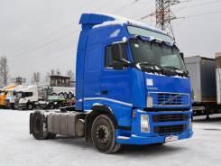 Volvo FH12. Седельный тягач 420 2002 г/в, 12 130куб. см., 10 680кг., 4x2