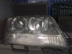 Фара. Suzuki Grand Vitara, TD44V, TD54V, TD94V, TE54V, TD04V F9QB