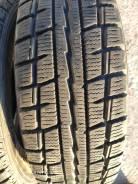 Dunlop Graspic DS2. зимние, без шипов, б/у, износ 5%