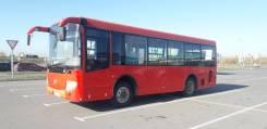 Golden Dragon XML6840. Продам автобус, 17 мест, С маршрутом, работой