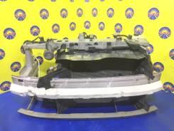 Рамка Радиатора Nissan March, передняя