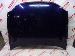 Капот Subaru Impreza 2000 [21046]