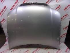 Капот AUDI A4 2000-2004 [21060]