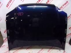 Капот Honda CRV 1998 [21067]